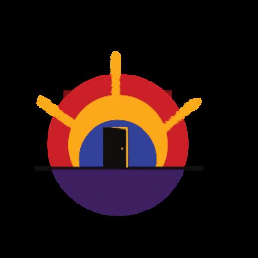 templebabies.com
