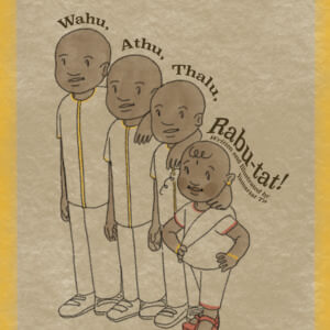 children-story-book-african-nuwaupu-egyptian